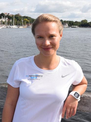 Svenja Schneider