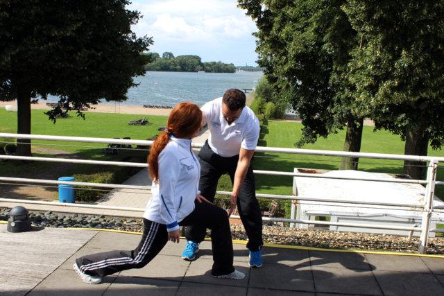 Fit_Performance_Team_Leistung_Personal_Training_fitnesstraining-speziell-fuer-die-frau