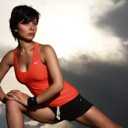 Körperstraffung - Wir verhelfen Ihnen zur Wunschfigur