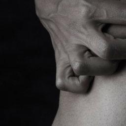 Osteoporose vorbeugen - Schon im jungen Alter